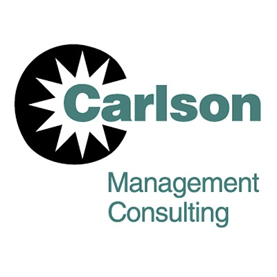 Carlson Management Consulting Logo