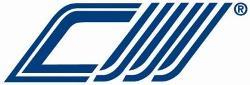 Carl Warren & Company Logo