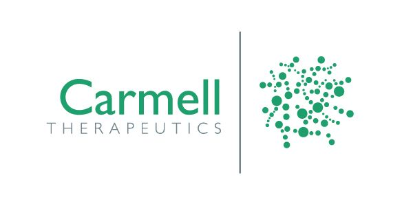 Carmell Therapeutics Logo