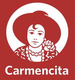 Carmencita (Jesús Navarro SA) Logo