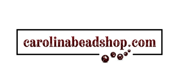 carolinabeadshop Logo
