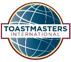 Carolina Christian Toastmasters Club Logo