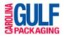 carolinagulf Logo