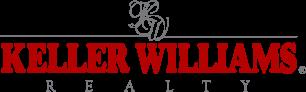 carolinesimmons Logo