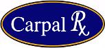 Carpal Pain Solutions, Inc. Logo