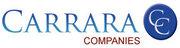 Carrara Companies Logo