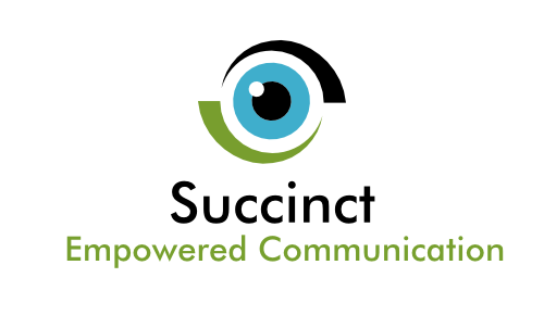 Succinct Inc. Logo