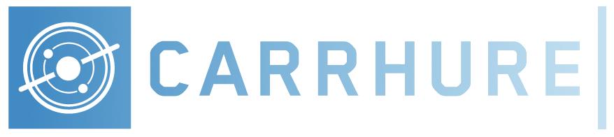 Carrhure Logo