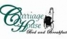 carriagehouse Logo