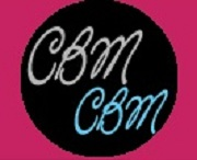 BetTina Enterprises LLC Logo