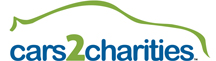 Cars2Charities Logo