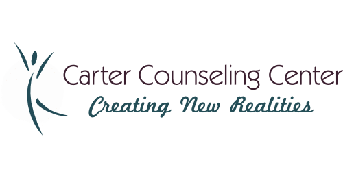 Carter Counseling Center Logo