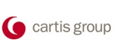 cartisgroup Logo