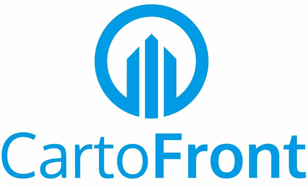 cartofront Logo