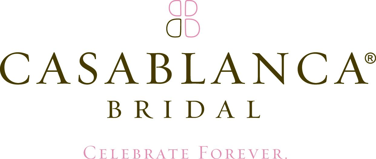 casablancabridal Logo