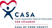 casacookcounty Logo