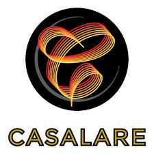 Casalare Pty Ltd Logo