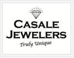 Casale Jewelers Logo