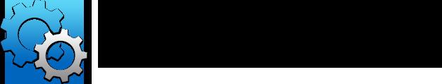 casamba Logo