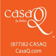 CasaQ Logo