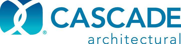 cascadearchitectural Logo