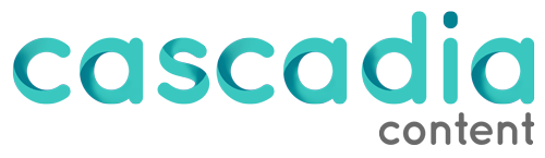 cascadiacontent Logo