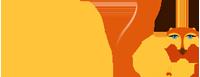 CaseFox, Inc. Logo