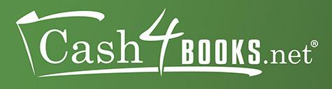 cash4books Logo