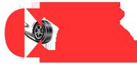 Cash4Car Services Logo