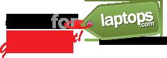 cashforlaptops Logo