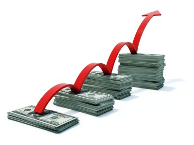 cashinforex Logo
