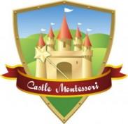 Castle Montessori Schools Logo