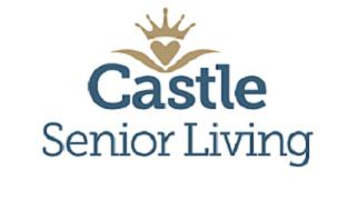 castlewi Logo