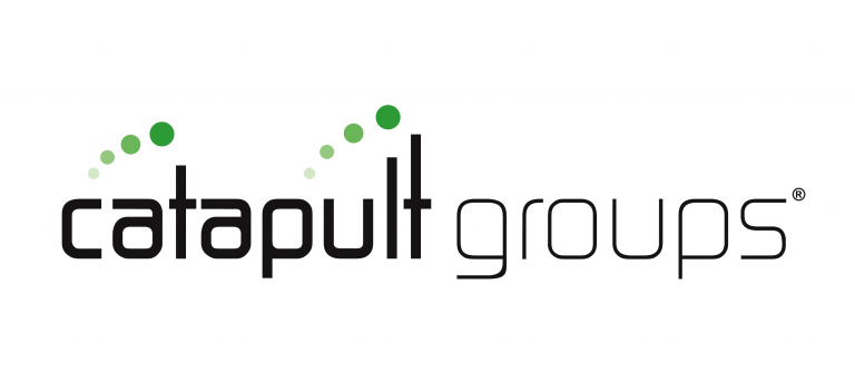 Catapult Groups Logo