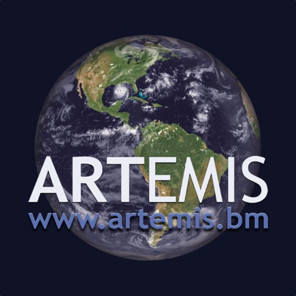 Artemis.bm Logo