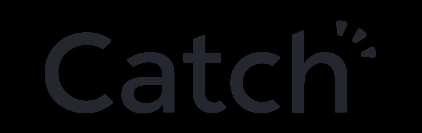 catchbenefits Logo