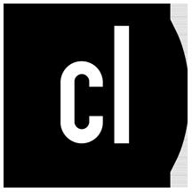 Catch London Logo