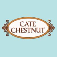 Cate Chestnut, LLC Logo