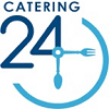 Catering Supplies Logo