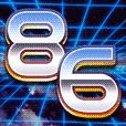 catheadstudios Logo