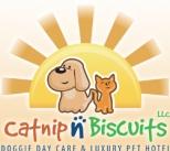 catnipnbiscuitsrh Logo