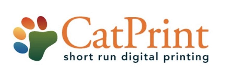 CatPrint.com, LLC Logo
