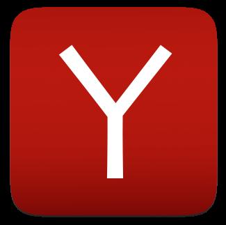 CayenneApps Logo