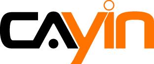 cayintech Logo