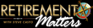 Retirement Matters Logo
