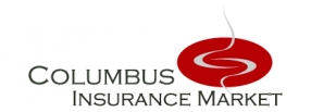 Columbus Insurance Market Logo