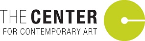 The Center for Contemporary Art Logo