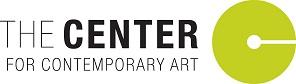 The Center for Contemporary Art Logo