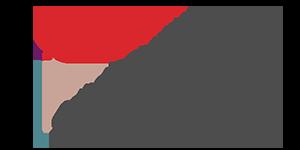 ccfwimmigration Logo
