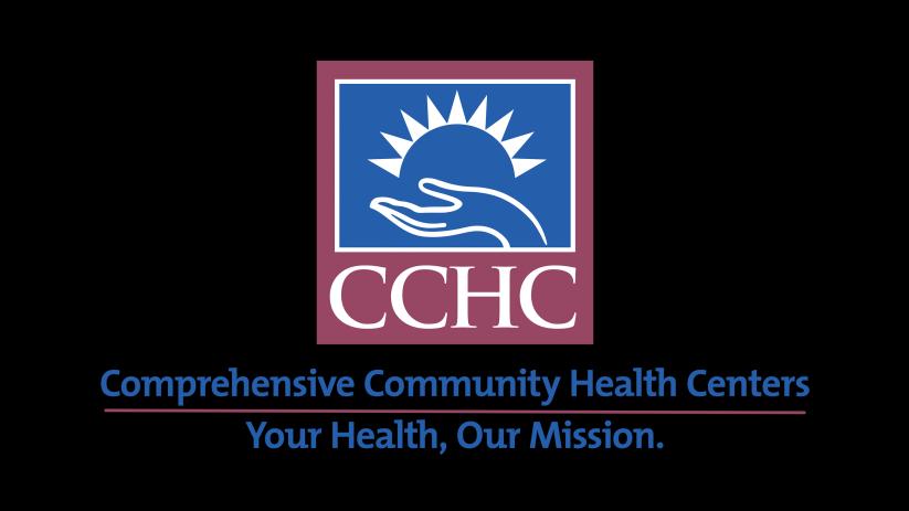 Comprehensive Community Health Centers Logo